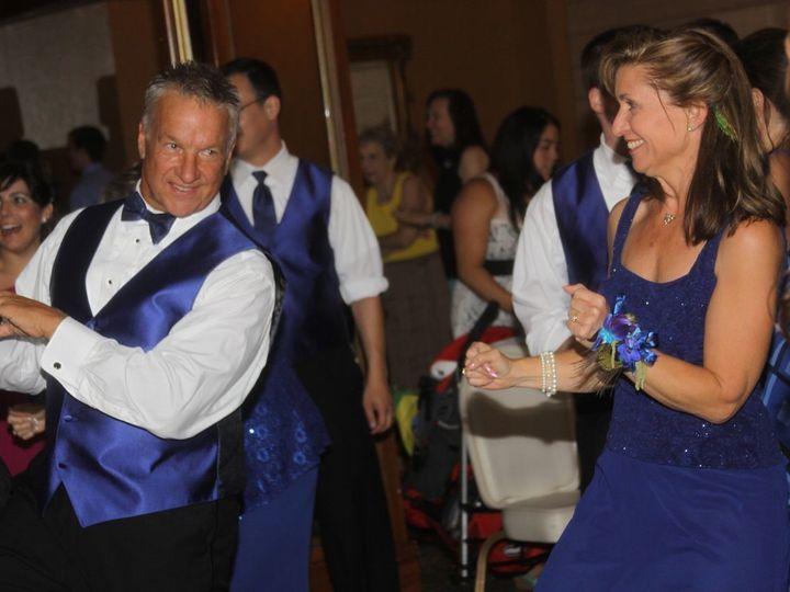 Tmx 1440517607753 163 Dance X2 Sacramento, CA wedding dj