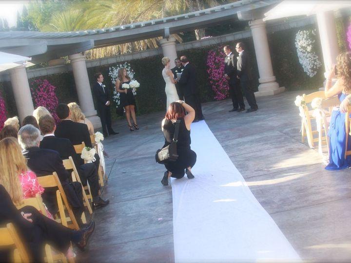 Tmx 1440517613513 174 Ceremony X2 Sacramento, CA wedding dj