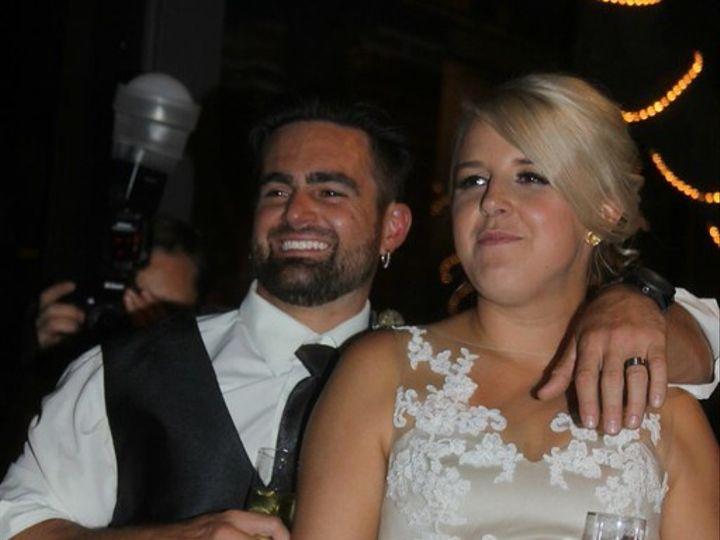 Tmx 1440517625409 195 Smiling Couple Xl Sacramento, CA wedding dj