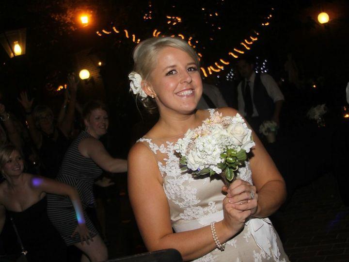 Tmx 1440517629498 198 Boquet Toss X2 Sacramento, CA wedding dj
