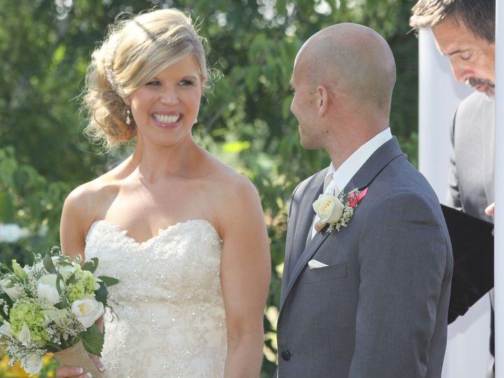 Tmx 1440517917933 Perry Best 10 X2 Sacramento, CA wedding dj