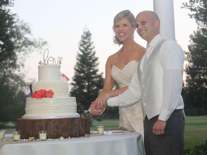 Tmx 1440517924626 Perry Best 18 X2 Sacramento, CA wedding dj
