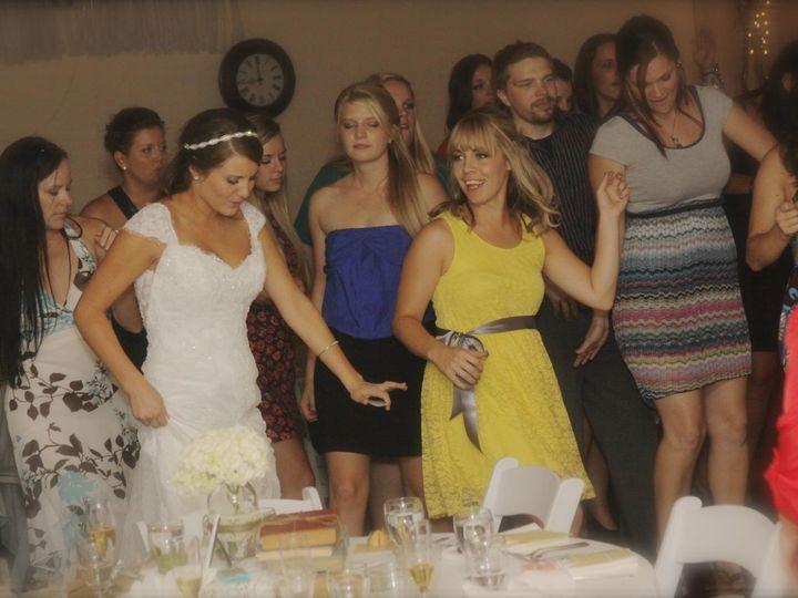 Tmx 1440518308879 Bersane 11 X2 Sacramento, CA wedding dj