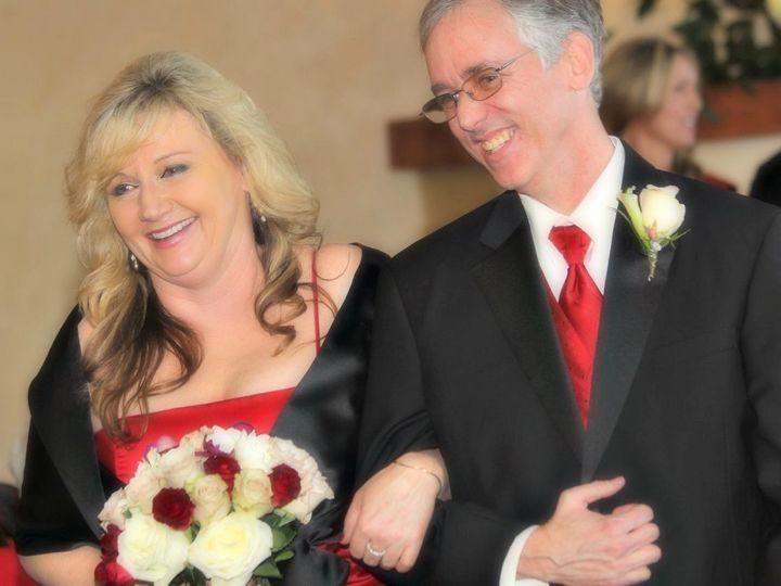 Tmx 1440518319545 Day 7 X2 Sacramento, CA wedding dj