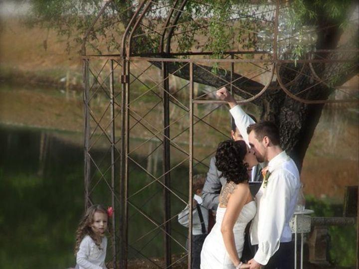 Tmx 1440518330199 Donnel 9 Xl Sacramento, CA wedding dj