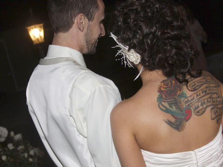 Tmx 1440518333618 Donnel 14 X2 Sacramento, CA wedding dj