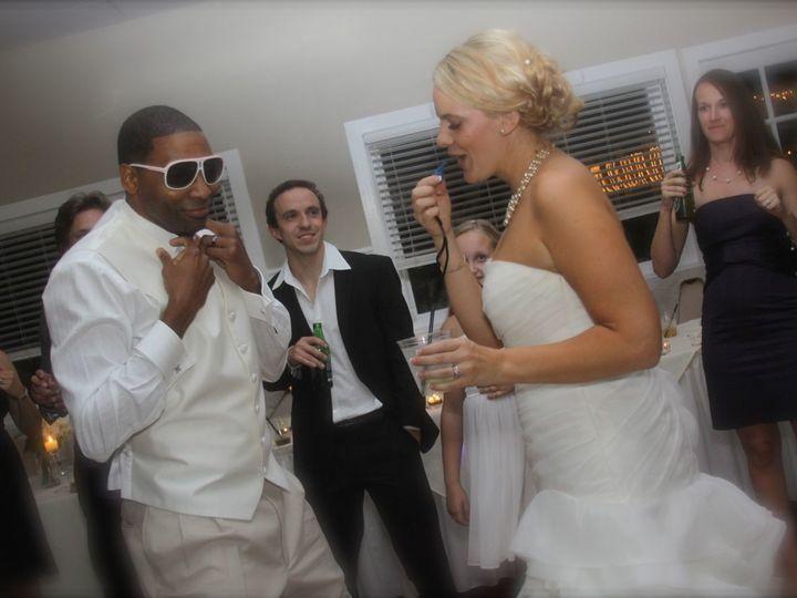 Tmx 1440518339059 Green 22 X2 Sacramento, CA wedding dj