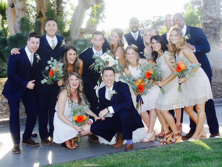 Tmx 1440518365615 Img3618 X2 X2 Sacramento, CA wedding dj