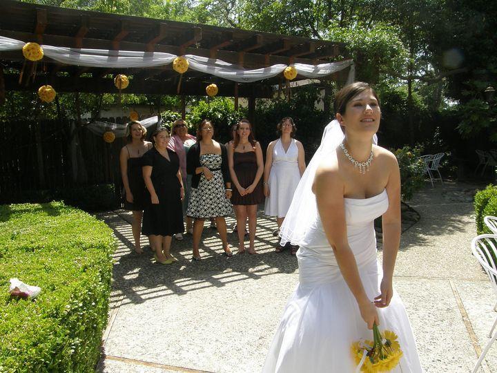 Tmx 1440518427289 P5100100 Xl Xl Sacramento, CA wedding dj