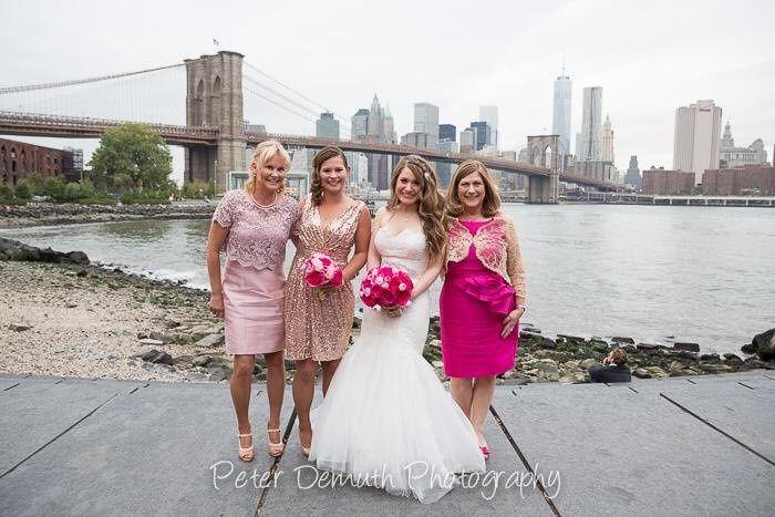Tmx 1446057519484 Img9096 Long Island City, New York wedding beauty