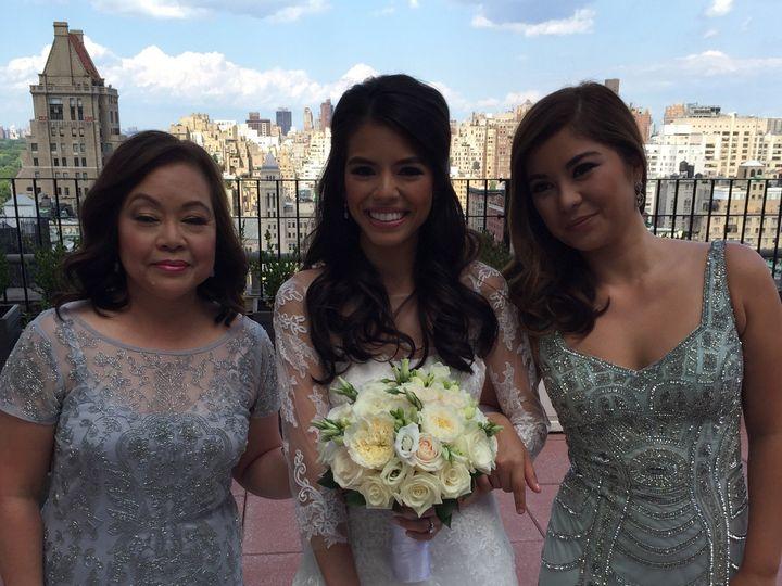 Tmx 1446060062701 Img3293 Long Island City, New York wedding beauty