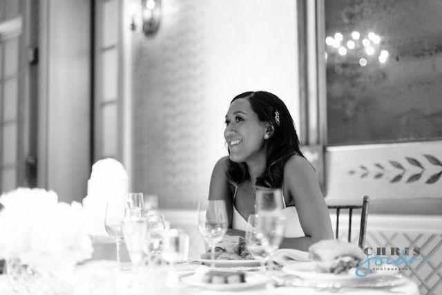 Tmx 1446060234358 Img8429 Long Island City, New York wedding beauty