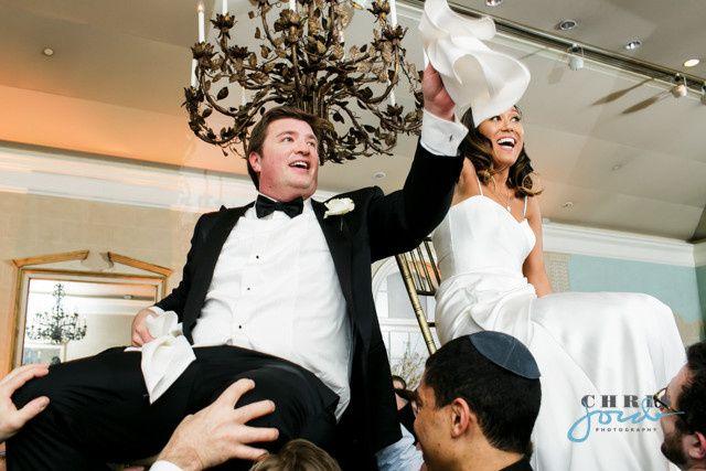 Tmx 1446063990295 Img8428 Long Island City, New York wedding beauty