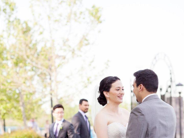 Tmx 1499366000434 Chart House Wedding0008 Long Island City, New York wedding beauty