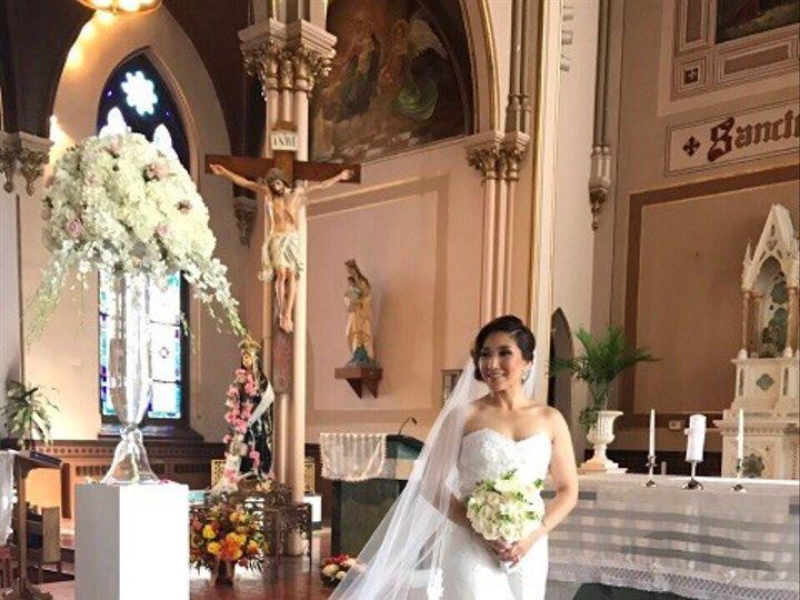 Tmx 1499367353431 Img1562 Long Island City, New York wedding beauty