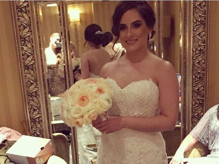 Tmx 1499367484497 Img5723 Long Island City, New York wedding beauty