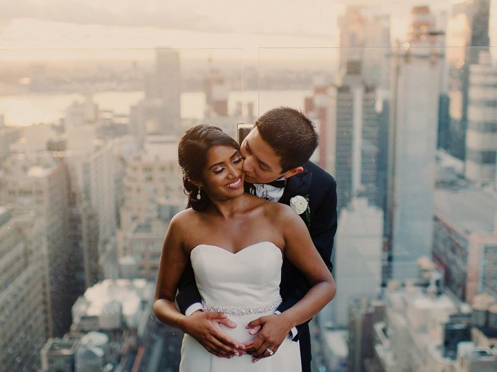 Tmx 1499370101502 Img0786 Long Island City, New York wedding beauty