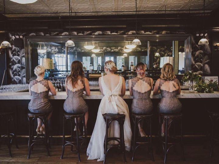 Tmx 1499370125146 Img3015 Long Island City, New York wedding beauty
