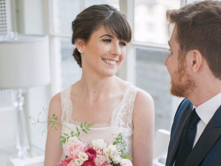 Tmx 1499371670784 Fullsizerender 14 Long Island City, New York wedding beauty
