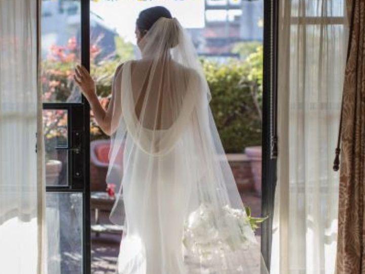 Tmx 1499372121809 Fullsizerender 19 Long Island City, New York wedding beauty