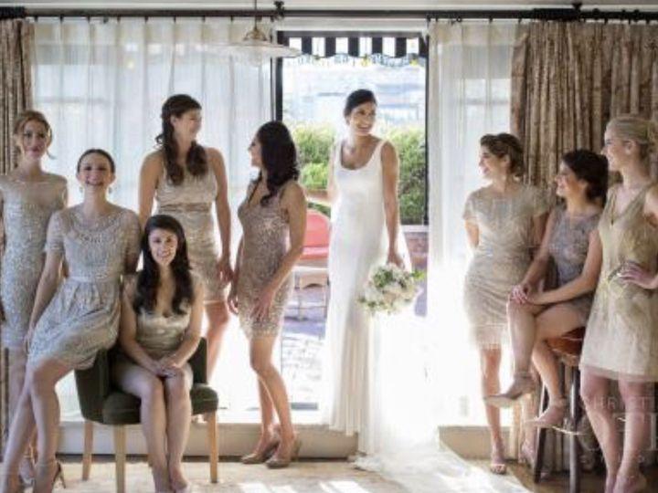 Tmx 1499372385767 Fullsizerender 17 Long Island City, New York wedding beauty