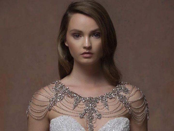 Tmx 1499372406482 Fullsizerender 21 Long Island City, New York wedding beauty