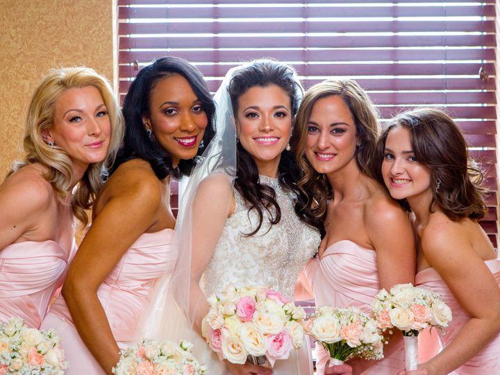 Tmx 1499375399512 Img5519 Long Island City, New York wedding beauty