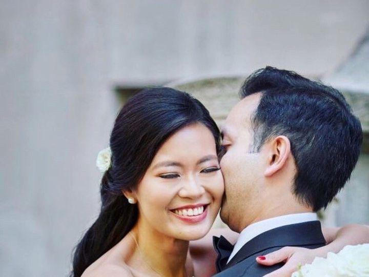 Tmx 1499393090842 Img3373 Long Island City, New York wedding beauty
