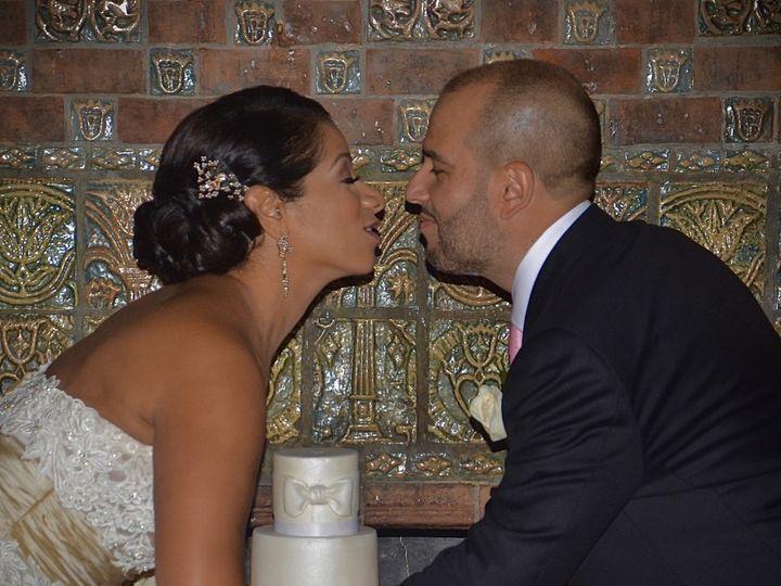 Tmx 1513682365953 32da5620 056e 4e66 Af7a Dfc846767bf1 Long Island City, New York wedding beauty