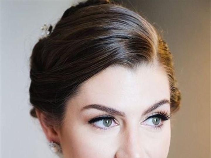 Tmx 1513682373270 B6ae2e30 B023 410f B979 5695365f3e40 Long Island City, New York wedding beauty