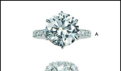 Joseph Gann Jewelers