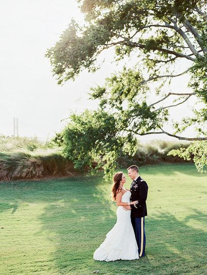 westin savannah wedding photos00000