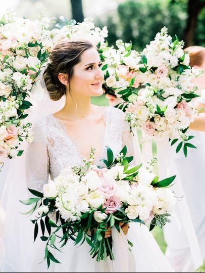 the market at grelen wedding photos virginia 103 51 602560 1571870706