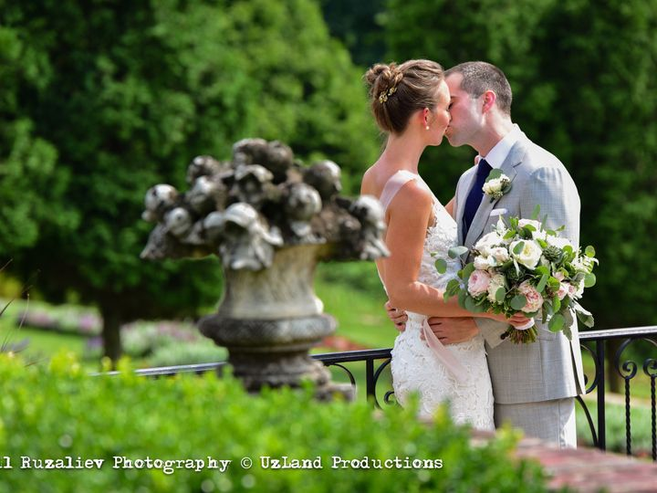 Tmx 1516490247 F19abcaf4bceef2c 1471619315960 Samantha Anthony July30 Final 25 Alexandria, District Of Columbia wedding videography