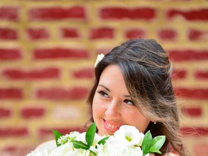 Tmx Brianna Jacob 184 51 412560 159405200631051 Alexandria, District Of Columbia wedding videography