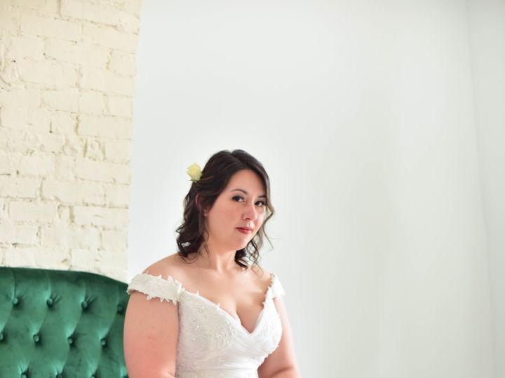 Tmx Brianna Jacob 33 51 412560 159405198160215 Alexandria, District Of Columbia wedding videography