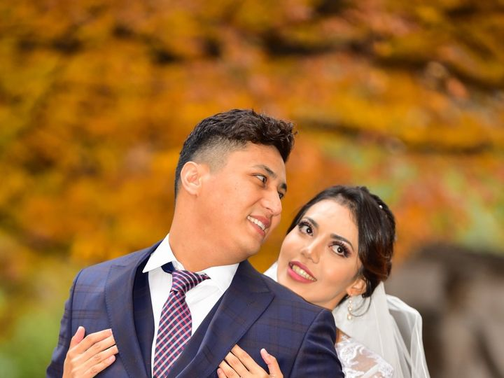 Tmx Nafisa Awzar Preview 15 51 412560 157559567696516 Alexandria, District Of Columbia wedding videography