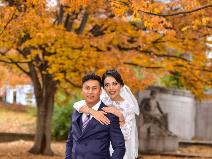 Tmx Nafisa Awzar Preview 16 51 412560 157559567881974 Alexandria, District Of Columbia wedding videography