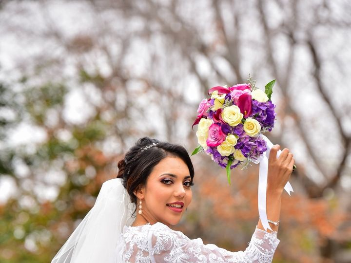 Tmx Nafisa Awzar Preview 4 51 412560 157559566662590 Alexandria, District Of Columbia wedding videography