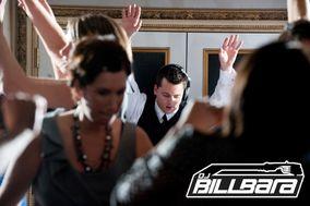 DJ Bill Bara