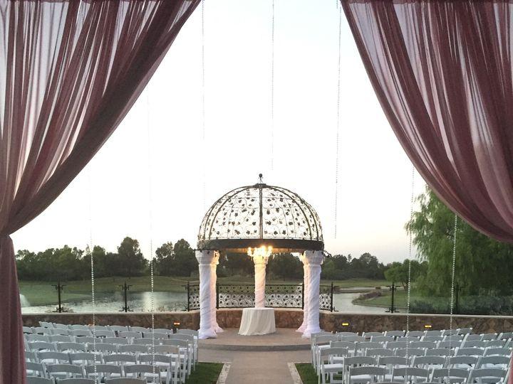 Tmx 1533834664 581e8eb8754472ff 1533834662 41e1cb90fb340306 1533834636965 1 IMG 3769 Buena Park, CA wedding eventproduction