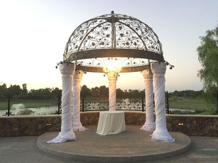 Tmx 1533834725 18b0cd89968072e1 1533834723 114ea9a628e3f52c 1533834698363 2 IMG 3770 Buena Park, CA wedding eventproduction