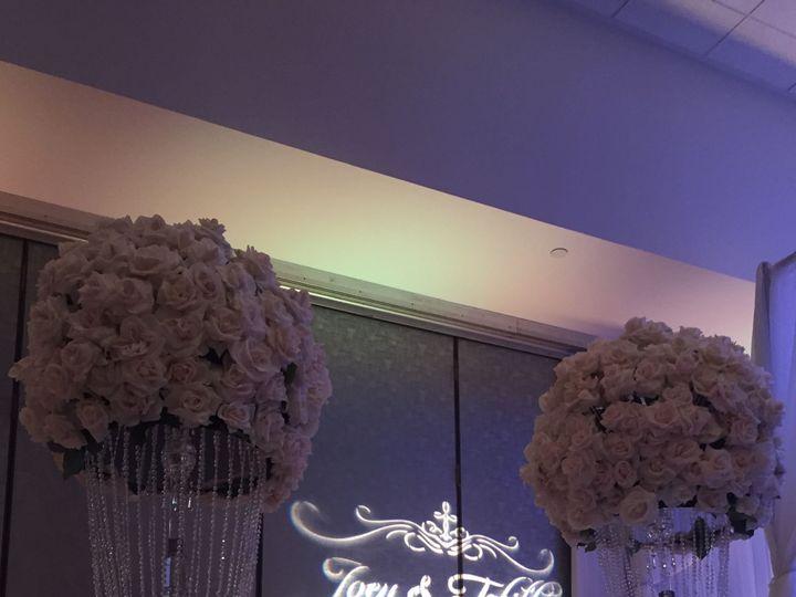 Tmx 1533834815 5b7fc84cf6526490 1533834813 5f1281f52cfc40ec 1533834796744 6 IMG 3933 Buena Park, CA wedding eventproduction