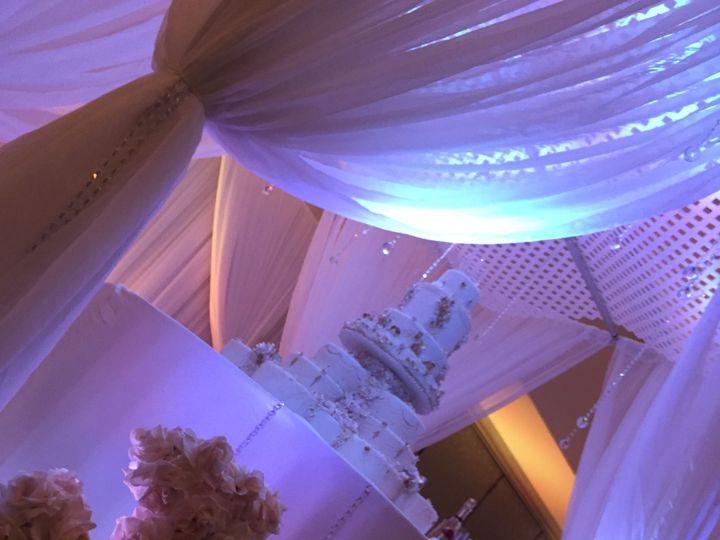Tmx 1533834875 6f85c243bfa52f54 1533834873 8225e4401920b100 1533834849992 9 IMG 3937 Buena Park, CA wedding eventproduction