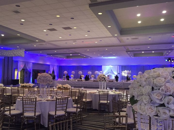 Tmx 1533834924 Db95afaba28b2665 1533834923 0faa53c5ff9295ed 1533834900961 11 IMG 3948 Buena Park, CA wedding eventproduction