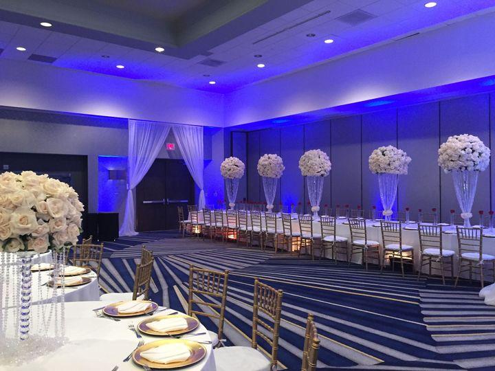 Tmx 1533835115 087847062333bcad 1533835113 1a983800f5c662b6 1533835093716 19 IMG 3971 Buena Park, CA wedding eventproduction