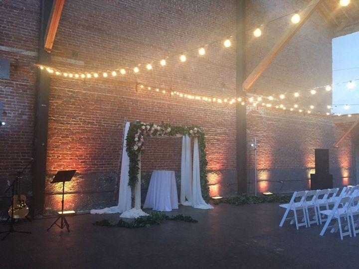 Tmx 1533835348 Edda7353bbaa06b7 1533835346 0498b169eacf9390 1533835329040 7 IMG 4020 Buena Park, CA wedding eventproduction