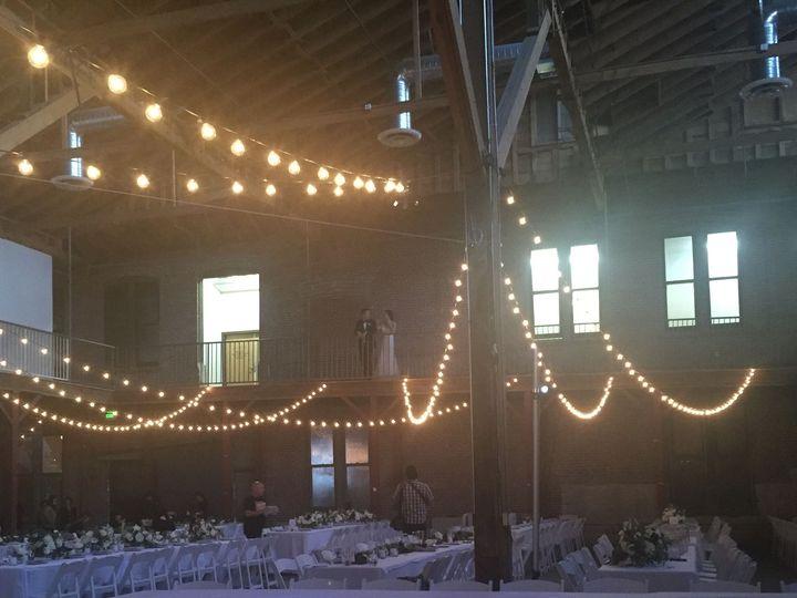 Tmx 1533835363 Bb0068952f895a11 1533835360 C8d61f6a216d57c3 1533835347570 8 IMG 4022 Buena Park, CA wedding eventproduction
