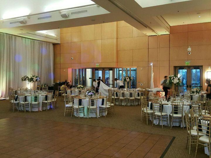 Tmx 1533835393 61e9cf5ff4f0815c 1533835392 65133fd80fb74664 1533835389500 11 IMG 4188 Buena Park, CA wedding eventproduction