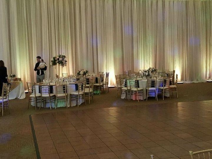 Tmx 1533835431 9dfffb0e23af4a76 1533835430 Fbe157cfa613ff11 1533835427761 13 IMG 4195 Buena Park, CA wedding eventproduction